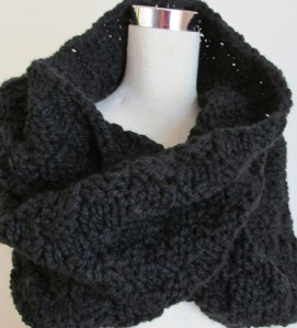 wraps and shawls 036
