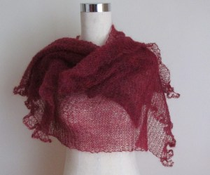 wraps and cowls 8th nov 037