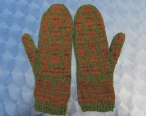knitting mojo 007